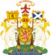 Шотландия (U-21)