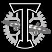 Торпедо-Лужники