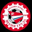 Спартак-Орехово