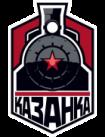 Казанка