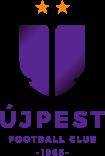 Уйпешт