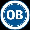 Оденсе