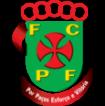 Пасуш-де-Феррейра