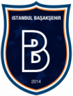 Истанбул Башакшекир