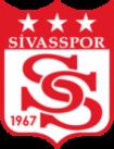 Сивасспор
