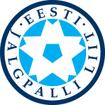 Эстония (U-21)