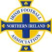 Северная Ирландия (U-21)