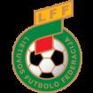 Литва (U-21)