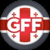 Грузия (U-21)