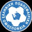 Греция (U-21)