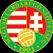 Венгрия (U-21)