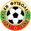 Болгария (U-21)