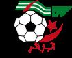 Алжир (U-17)