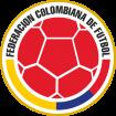 Колумбия (U-17)