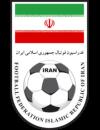 Иран (U-17)
