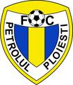 Петролул