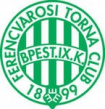 Ференцварош