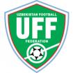 Узбекистан (U-21)