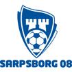Сарпсборг-08