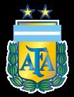 Аргентина (U-17)