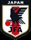 Япония (U-17)