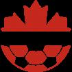 Канада (U-17)