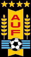 Уругвай (U-17)