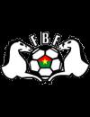 Буркина-Фасо (U-17)