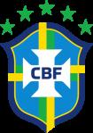 Бразилия (U-17)