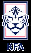 Корея (U-20)