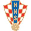 Хорватия (U-20)