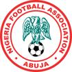 Нигерия (U-20)