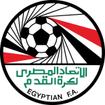 Египет (U-20)