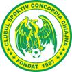 Конкордия