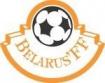 Белоруссия (U-23)