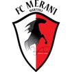 Мерани