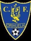 Ориуэла