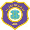 Эрцгебирге Ауэ