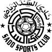 Аль-Садд