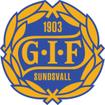Сундсвалль