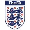 Англия (U-19)