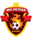 Метеор-Автово