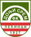 Доньи Срем