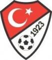 Турция A2