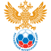 Россия (U-19)