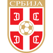 Сербия (U-17)