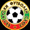 Болгария (U-17)