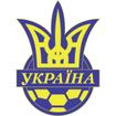 Украина (U-19)
