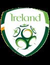 Ирландия (U-19)