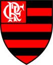 Фламенго